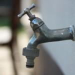 Sieci Kanalizacyjne – Budowa i projekty