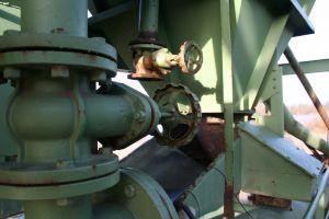 Okręg Przemysłowy – definicja i główne cechy