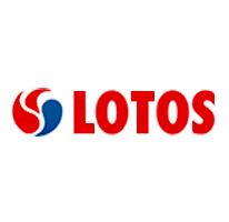 grupa_lotos_sa