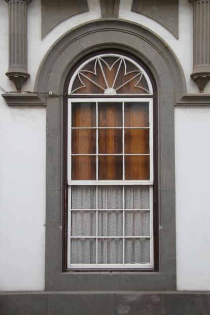 Okna drewniane – producenci w Polsce