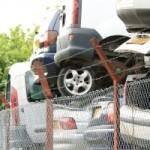 Części samochodowe Skoda – Zakłady przemysłu motoryzacyjnego w Polsce