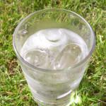 Polscy producenci lodu w kostkach