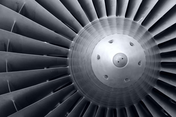 Historia silnika elektrycznego oraz jego zastosowanie