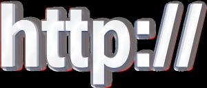 Twoja domena na serwerze hostingowym