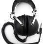 Artykuły ochrony słuchu