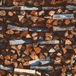 Obróbka drewna dla przemysłu