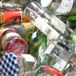 Jak skorzystać z wywozu śmieci?