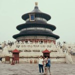 Plusy i minusy importu z Chin