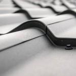 Materiały do wykończenia dachu