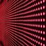 Czy LED w przemyśle się opłaca?