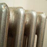 Instalacje grzewcze – wybór najlepszych filtrów do centralnego ogrzewania
