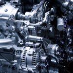Napęd pneumatyczny – czym się charakteryzuje?